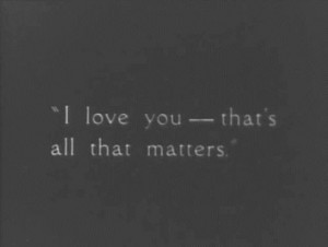 love you, love, quote, you and me