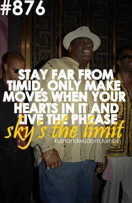 biggie smalls quotes | Tumblr