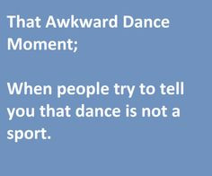 irish dance sayings | Irish Dance Quotes Tumblr Oh, crap, that ticks ...