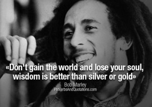 Bob Marley, legendary Jamaican reggae singer-songwriter, musician, and ...