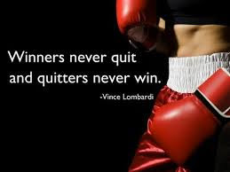 sport quotes sports motivational quotes inspirational sports quotes ...