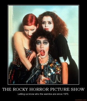 the-rocky-horror-picture-show-rocky-horror-picture-show-demotivational ...
