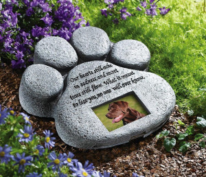 Memorial-stones-for-pets.jpg