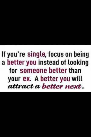 Single Ladies Quotes All the single ladies
