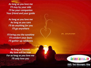 Happy Valentines Day 2015 Love Quotes For Him