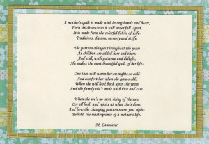 Sympathy Quotes For Loss Of Mother In Law ~ Sympathy Messages For Loss ...