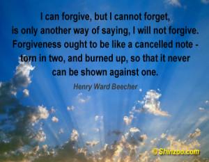 ... forgiveness forgiveness quotes forgive quotes forgiving quotes best