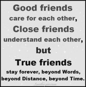 ... , Close Friends, Bff, Friendship Quotes, Friends Stay, Friends Quotes