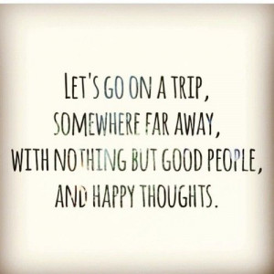 ... 2014 Quotes, 500500 Pixel, Fav Quotes, Places, Lets Go, Travel Quotes
