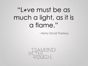 Found on diamondintherough.com