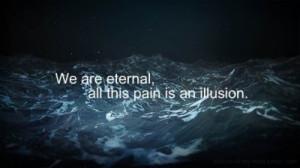 night quotes on Tumblr