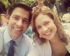 pam beesly quotes google search more jim john krasinski beesly quotes ...