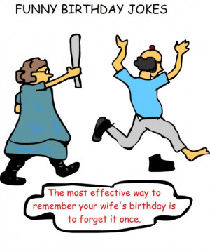 Happy Birthday Funny Quotes For Coworker