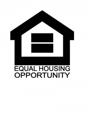 Fair Housing Logo for Realtors