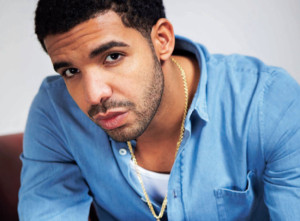 Drake's Touch