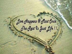 Very Unique Love Quotes ~ December 2012 | Cool Love Pictures