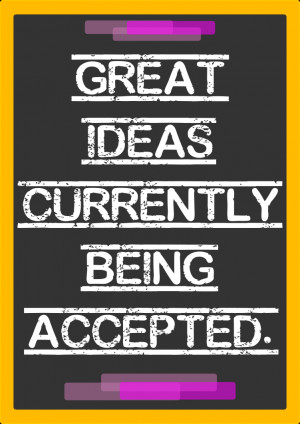 free printable funny office quote wall art – ausdruckbares Spruch ...