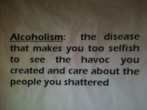 http://inspiritoo.com/alcohol-addiction-quotes.html