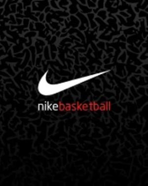 Nike basketball quotes and sayings