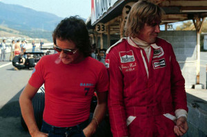 Barry-Sheene-James-Hunt-When-playboys-ruled-the-world.jpg