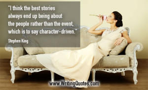 Stephen-King-Quotes-Event.jpg