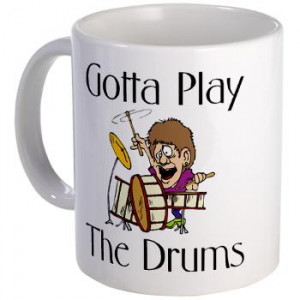 Drumline Shirts Drummer Hoodies And Percussion Gift Items Like Music