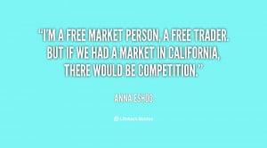 quote-Anna-Eshoo-im-a-free-market-person-a-free-83015.png