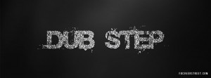 Dubstep quotes tumblr wallpapers