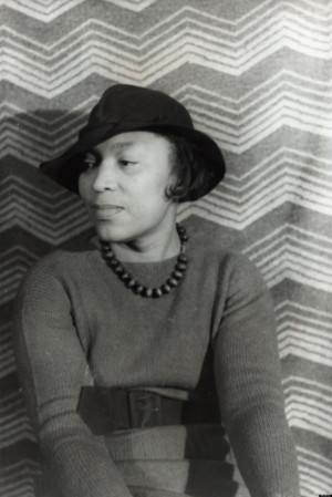 ZORA-NEALE-HURSTON-INTERVIEW-facebook.jpg