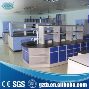 Hospital_microbiology_laboratory_equipment.jpg