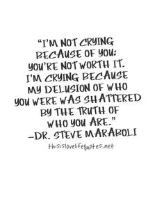 Quotes , Life Quotes, #Love Quotes, Best Life Quote, Moving On Quotes ...