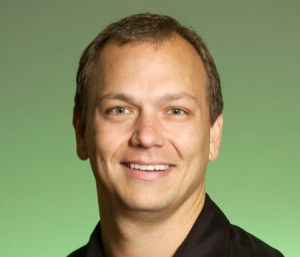 ... read more top video with tony fadell read more photos with tony fadell