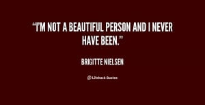 ... not beautiful quotes source http quotes lifehack org quote