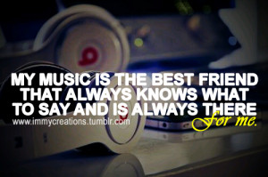 Quotes Swag Wallpapers: Swag Girlsswagg Girlgirls With Swagswag Notes ...