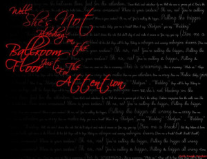 PANIC at the disco wallpaper PATD Background