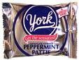York Peppermint Patty :