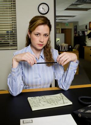 Pam-the-office--28us-29-34531_746_1024.jpg