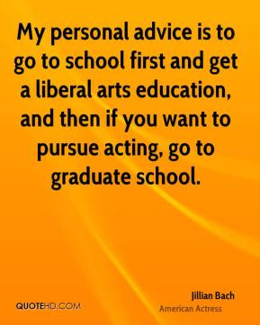 """my personal reasons to go to college In the game of life, the junction of """"college or not college"""" comes up quickly here  are 14 reasons to invest the time and money in the college."""