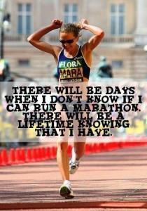 marathon inspirational running quote best motivational running quotes