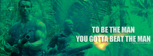 Wrestler Ric Flair quotes facebook cover photo is easy to make as your ...