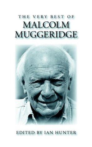 Malcolm Muggeridge Quotes