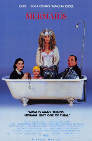 1990-mermaids-poster1
