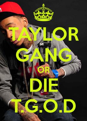 taylor-gang-or-die-t-g-o-d.png