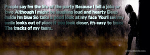Emo Facebook Covers, Emo Facebook Cover, Emo Facebook Covers,