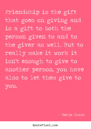 Givers And Takers Quotes