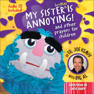 is annoying and other prayers for children my sister is annoying ...