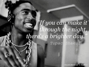 2pac Wallpaper Quotes 2pac tumblr wallpaper 2pac