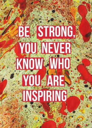 Awesome Inspiration Quotes