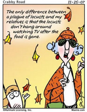 Maxine-Thanksgiving-5.jpg#maxine%20509x653