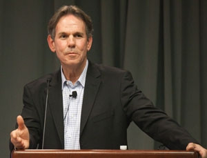 quotes authors american authors thomas keller facts about thomas ...